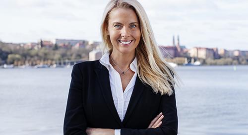 Foto: Björn Tesch
