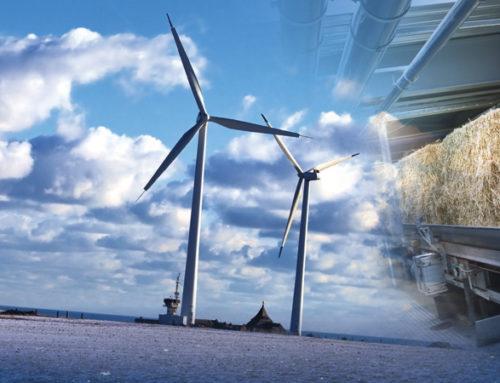 Fremtidens Energi 2010